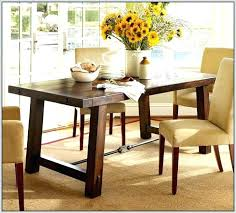 dining table ideas corner bench dining table set fashionable