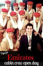 13 best emirates images on pinterest emirates cabin crew dream