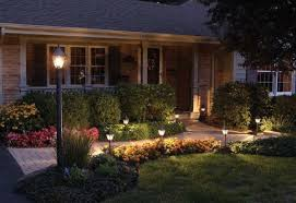 stunning very small front yard landscaping 28 beautiful small