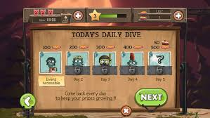 414 best video games images on pinterest videogames video games zombie dive game ui video games pinterest zombies game and