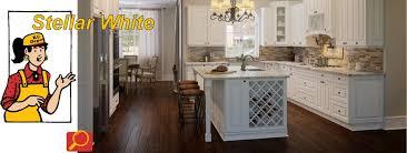 white raised panel kitchen cabinets white raised panel kitchen cabinets raised panel rta