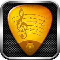 guitar pro apk ultimate guitar tabs pro apk adalah sebuah aplikasi android yang