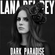 charlie puth in the dark mp3 download lana del rey dark paradise lyrics in d mp3 download youtube