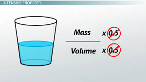 100 pdf core teaching resources thermochemistry answers