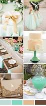 What Color Goes Best With Yellow Top 25 Best Mint Color Schemes Ideas On Pinterest Mint Color