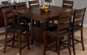 bar bar stools kitchen set futon leather recliners sofa table