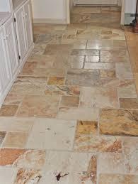 kitchen tile design patterns tiles chic kitchen tile patterns 2 colours phenomenal tile