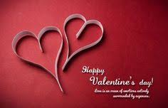 valentines day dress code meaning dress colors february 14th usa