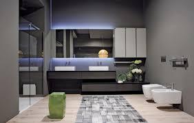 vanity designs for bathrooms interior design brick wall bedroom endearing brick wall murals