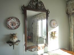 mirror venetian mirrors beautiful reproduction antique mirrors