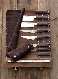 kitchen devil knife set morrisons kitchen devils 3 piece control