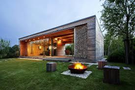 cabin plans modern single modern home design one cottage house plans