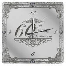 anniversary clock gifts 127 best anniversary clocks images on anniversary