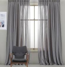 Best Drapery 357 Best Drapery And Curtains Images On Pinterest Curtains
