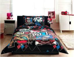 monster high bedroom sets monster high bedroom sets bg room decorte mi furniture uk queen