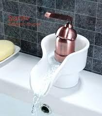 ceramic bathroom sinks pros and cons ceramic bathroom sink jordimajo com