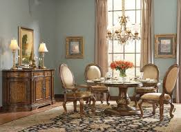 Dining Room Glass Table Sets 35 Best Round Dining Tables Sets Images On Pinterest Round