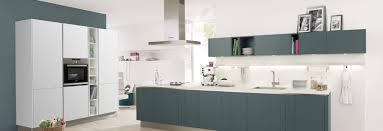 kitchen design bristol boulevard kitchens kitchens in bristol u0026 weston