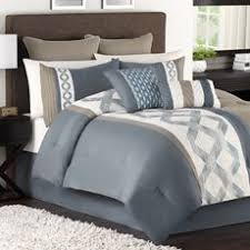 Bed Bath And Beyond Brookfield 69 Best Bedrooms Images On Pinterest 3 4 Beds Master Bedrooms