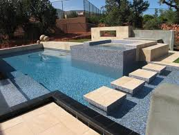 silver travertine pool deck u2014 jbeedesigns outdoor travertine