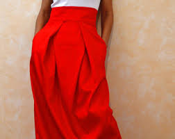 high waisted skirts high waisted skirt etsy