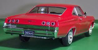 matchbox chevy impala two lane desktop welly 1 24 1965 chevy impala ss