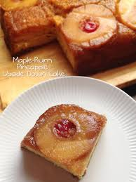 10 best pineapple upside down cake golden syrup recipes