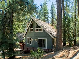 tahoe property management 3045 harrison ave slt ca 96150 888