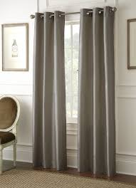 Nursery Blackout Curtains Baby by Nursery Baby Room Blinds Curtain Rods For Nursery Blackout
