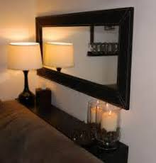 mirrors over couch living room carameloffers