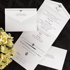 seal and send invitations 34 best seal send wedding invitations images on
