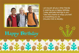 happy birthday cards 303 happy birthday cards photo templates