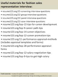 sample apa research paper conclusion popular descriptive essay