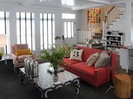 hgtv livingroom your favorite living room hgtv smart home 2017 hgtv