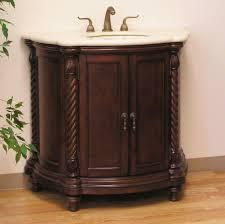 antique bathroom vanity antique bathroom vanity u2013 home