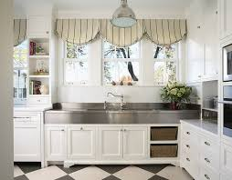 Style Of Kitchen Design Kitchen Design Trends Set To Sizzle In 2015