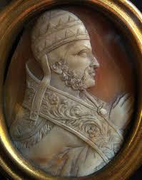 Papa Niccolò III