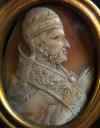 Pope Nicholas III