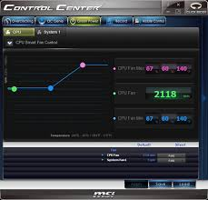 pc fan controller software msi fan controller different email sites