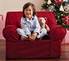 Anywhere Chair Anywhere Chair