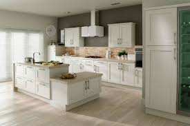 Italy Kitchen Design by Fitted Kitchen Designers Fitted Kitchen Designers Sussex Fitted