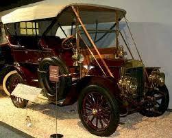 carrozze antiche auto elettriche d epoca al posto di carrozze a central park