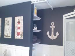 good looking design nautical theme bathroom ideas with sailing