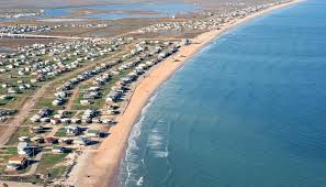 Texas beaches images Best beaches in texas jpg