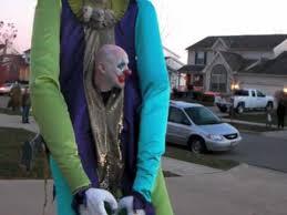 Stilt Costumes Halloween Halloween 2010 Freakshow Costume