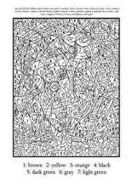 star wars coloring pages colouring pages 8 spring