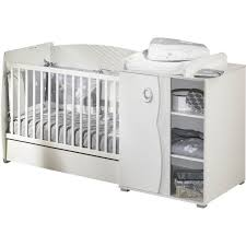 chambre bébé solde chambre bébé evolutive pas cher amenagement coucher decoration