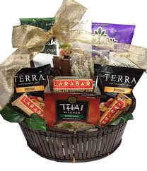 vegan gift baskets the royal basket company vegan gift baskets allergy free gluten