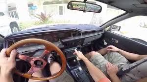 subaru brat lifted pov drive 1985 subaru brat youtube