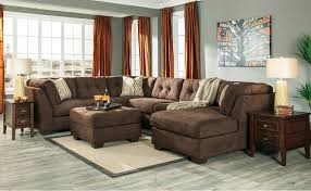 ideas undecent best ashley sectional with cheap price for living
